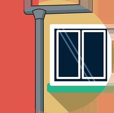 icon-fasadarbeten2