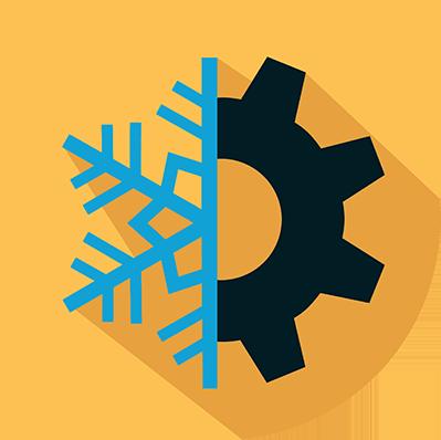 icon-servicearbeten