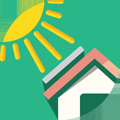 icon-solpanel